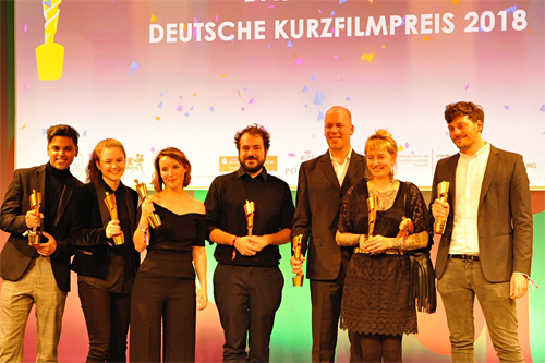 Akustische Gitarren Werner Kraus Konzertgitarre In Tasche Feiner Klang Gute Arbeit Neueste Technik