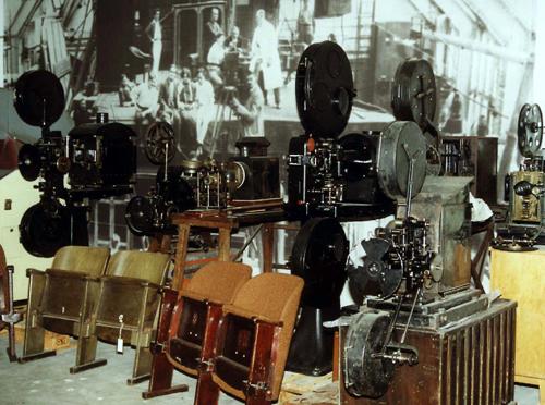 Antik Pflug Alt Ca 1900 J! Alte Berufe Verpackung Der Nominierten Marke